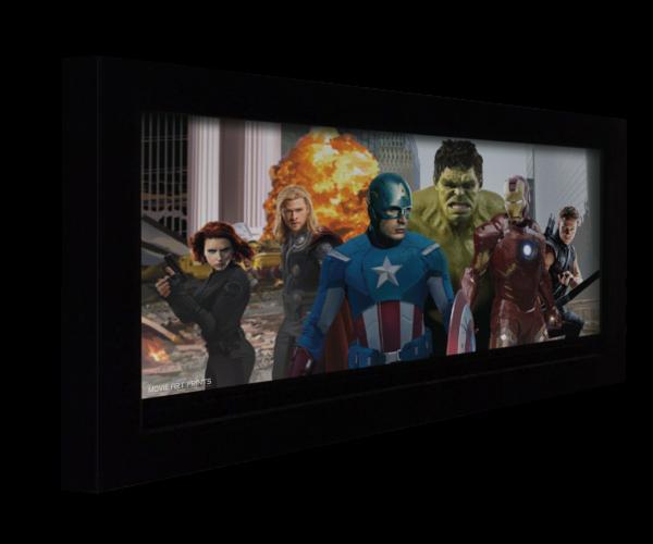 Avengers-Assemble-DT-DYN-Art-Mask