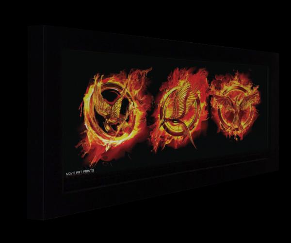 Hunger-Games-DT-DYN-Art-Mask