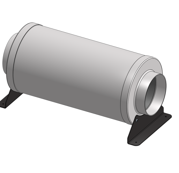 DT-Mistral-150-1_DT